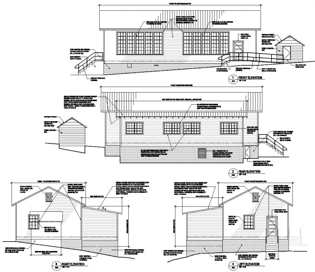 A1.2-PLANS_DETAILS