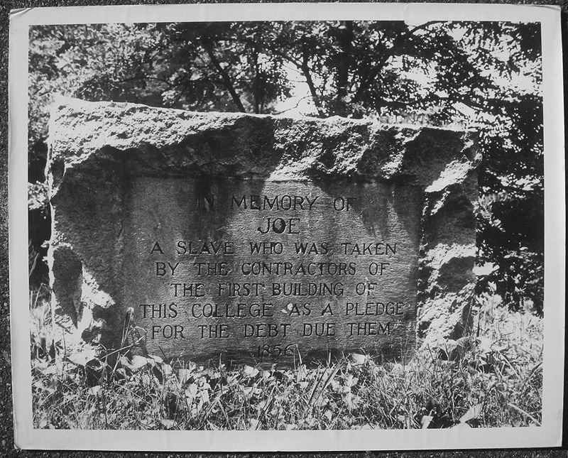 joe-memorial