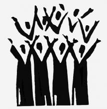 black-choir-hi