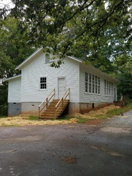 Please Invite All Your Friends Co Workers And Relatives To Come The Rosenwald School 90th Birthday Open House On Saturday Sunday September 1 2